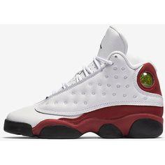 57478fb286958 21 Best Shoes images