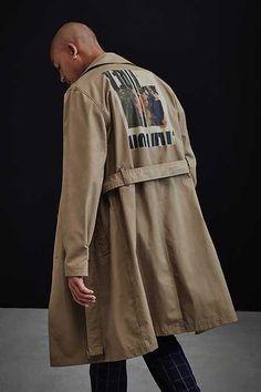 De 7 beste bildene for Jakke   klær, bomberjakke, herre