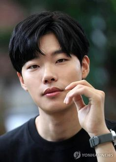 Park Hae Jin, Park Hyung, Park Seo Joon, Kim Jung, Jung Il Woo, Drama Korea, Korean Drama, Asian Actors, Korean Actors