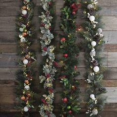 I have the whole day to shop tomorrow & my first stop is Kirklands! Merry Christmas Baby, Christmas Diy, Christmas Wreaths, Christmas Decorations, Holiday Decorating, Home Goods Decor, Home Decor Signs, Entryway Decor, Entryway Ideas