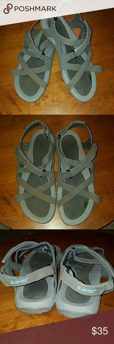 Womens TEVA WAIMEA FALLS..●●●FLASH SALE 29$●●●● Excellent used condition Teva Shoes Athletic Shoes