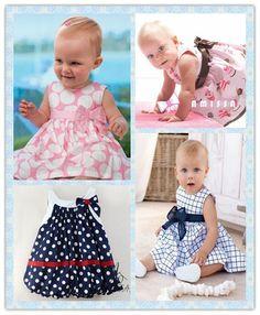 842bf6f3582f2 86 fantastiche immagini su ali baby
