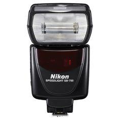 Future Shop Nikon Speedlight Flash (SB-700)  $350.00