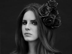 adoro FARM - rádio farm apresenta: Lana Del Rey