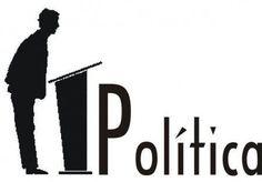 Participación politica
