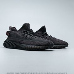 Visit the post for more. Yeezy Boost 350 Black, Yeezy 500, Super Moon, Black Adidas, New Product, Adidas Sneakers, 350 V2, Shoes, Display
