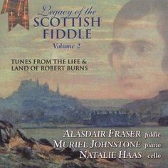 Shop Legacy of the Scottish Fiddle, Vol. Music from the Life & Land of Robert Burns [CD] at Best Buy. Find low everyday prices and buy online for delivery or in-store pick-up. Celtic Instruments, Scottish Music, Photography Names, Robert Burns, Lady Mary, Music Games, The Life, Album, Songs