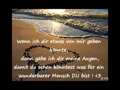 Beste Geburtstagssprüche | What Are The Most Important Things In Real Friendship And How Can
