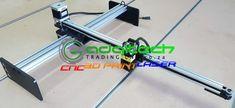 Laser Engraver Machine Desktop Cnc, Cnc Router Machine, Hobby Cnc, 3d Printer Parts, Stepper Motor, Machine Parts, Felt Fabric, Working Area, Laser Engraving