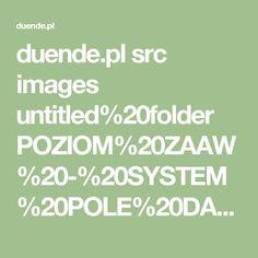duende.pl src images untitled%20folder POZIOM%20ZAAW%20-%20SYSTEM%20POLE%20DANCE%20DUENDE.PL.jpg
