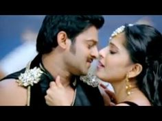 Mirchi Movie Video Songs Jukebox