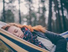 Sleep may promote new synapses