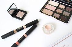 Sultry & Smokey Makeup Look Ft. ESQIDO Lashlorette Mink Lashes Esqido Lashes, Eyelash Extensions, Mink, Eyelashes, Makeup Looks, Blog, Eyeshadow, Beauty, Lashes