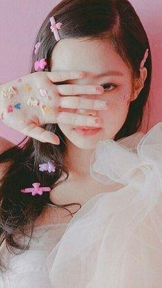 Check out Blackpink @ Iomoio Blackpink Jennie, Kpop Girl Groups, Kpop Girls, Mode Kpop, Black Pink Kpop, Blackpink Photos, Blackpink Fashion, Soyeon, Blackpink Jisoo