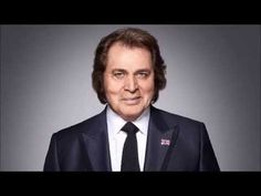 ENGELBERT HUMPERDINCK GREATEST HITS AND MORE ! - YouTube