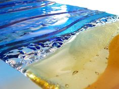 Fused Glass Art Uk Related Keywords & Suggestions - Fused Glass ...