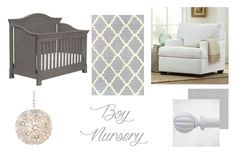 Photography Studio to Baby Boy Nursery - Our Home - Room Decorating Ideas for Your Home