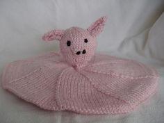 Piggie Blanket