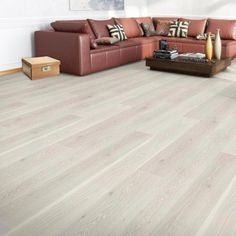 Engineered wood flooring is a blend of innovative design and traditional features of solid hardwood. While this flooring-type comes in various types, you can consider certain aspects to get the best flooring for your home. Types Of Wood Flooring, Solid Wood Flooring, Engineered Wood Floors, Best Flooring, Rubber Flooring, Parquet Flooring, Hardwood Floors, Unfinished Wood Floors