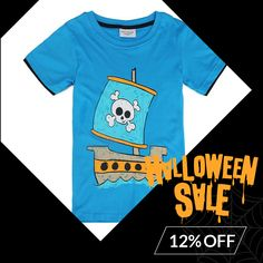 🎃 Happy Halloween  🎃 Save 12% This Week Only 🎃   Do you want to save 12% OFF On Some of These Unique And Wanted Items?  HURRY IN  🔹 Sale Ends 09/04/16 Get Your BARGAIN Here  ⏩  http://www.coast2coastbargains.com/products?utm_source=Pinterest&utm_medium=Orangetwig_Marketing&utm_campaign=Halloween%20DEALS  #online #havefun #shopping #wholesale #FreeShipping #Celebrate #Halloween #savings #costumes #scary #accessories #SpookyCostumes coming soon #TrickOrTreat #zombies #TheWalkingDead