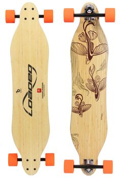 The best board out there I know b/c I have this one!