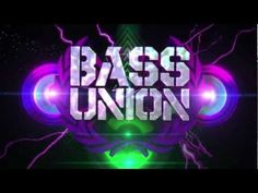 Bass Union Launch Party - 5/15/12