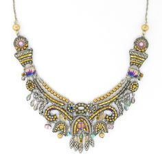 Mariposa Collection Spring 2014 - Ayala Bar