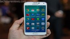 The Samsung Galaxy S5 Mini owned 4.5inch screen, quad core processor and 8MP camera would be interesting options for you.