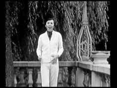 ▶ Karel Gott - Láska bláznivá - YouTube