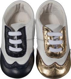 Οι 13 καλύτερες εικόνες του πίνακα Βαπτιστικά παπούτσια Babywalker ... 316cfa599e4