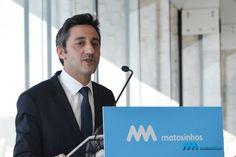 A Câmara Municipal de Matosinhos e a Área Metropolitana do Porto decidiram convocar o operador para uma reunião urgente, na próxima semana.