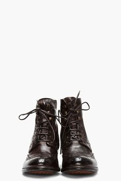 7743ce0da The Best Men s Shoes And Footwear   Officine Creative.