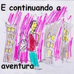"""HQ Quinteto do Patinho feio  que faz parte da obra """"Cantinho do Poeta Feliz"""" para baixar á álbum completo http://www.mediafire.com/download/dvpcc8915he5i9a/Cantinho+do+Poeta+Feliz.rar"""