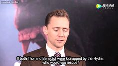sweetest-hiddles: (x)