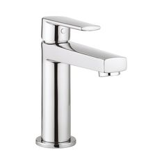 Crosswater taps and mixers for bathrooms, collections for basins, baths, bidets plus designer and digital products, and the latest in new tap designs. Wall Mounted Basins, Bathroom Taps, Basin Taps, Luxury Bathrooms, Can Opener, Canning, Loft, Design, Lofts