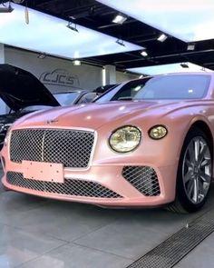Bmw, Audi, Koenigsegg, Lux Cars, Pink Cars, Rolls Royce, Girly Car, Bentley Car, Top Luxury Cars