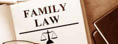 What Family Lawyers Are All About