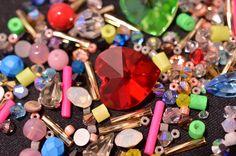 http://www.beadshop.com.br/?utm_source=pinterest&utm_medium=pint&partner=pin13 Confira os LANÇAMENTOS que a Bead Shop separou para você! pedrarias, canutilho, miçangas, cristal