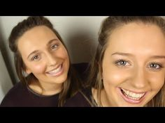 5 Strangers Who Look Identical! - YouTube