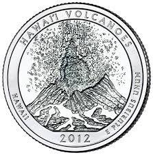 monedas raras - Buscar con Google