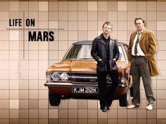 Life on Mars by von-gelmini.deviantart.com