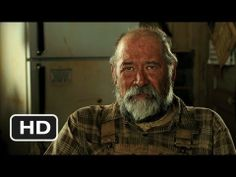No Country for Old Men (8/11) Movie CLIP - You Can't Stop What's Coming (2007) HD