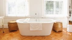 The Bathroom Pantry: Homemade Skin Softeners   ArchetypeMe