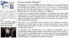 LOS EDUCADORES COMPETENTES: ¡CASI NADA!