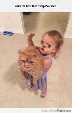 Easily The Best Face Swap I've Seen... #Funny-Pics http://www.flaproductions.net/funny-pics/easily-the-best-face-swap-ive-seen/42730/?utm_source=PN&utm_medium=http%3A%2F%2Fwww.pinterest.com%2Falliefernandez3%2Fgreat%2F&utm_campaign=FlaProductions