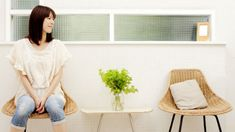 What to expect at your first pelvic floor therapy appointment