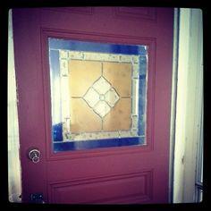 .@Amy | #doors #JulyPhotoChallengefpoe