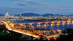 Seoul at night.jpg