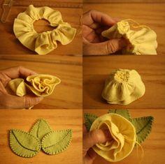 polimer kilden gül     keçeden çiçek         plastik kaşıktan gül       DANTELDEN GÜL      KURDELEDEN GÜL      KURDELEDEN ÇİÇEK      KEÇ...