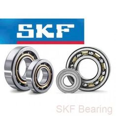 Buy SKF deep groove ball bearings - Bearing Power Machinery Co. We Bear, Fun Board Games, The Expanse, Projects To Try, Stuff To Buy, Dan, Price List, China, Porcelain